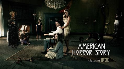 tv shows similar to american horror story tv review american horror story 1 215 01 pilot cinema soapbox
