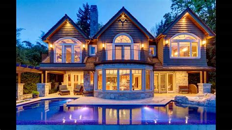 houses for luxury homes luxury homes for sale homes luxury youtube