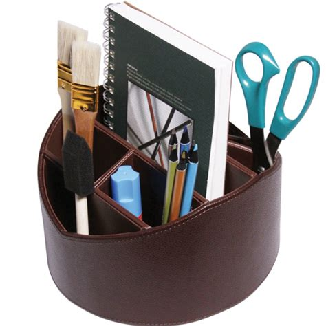 rotating desk organizer lookup beforebuying