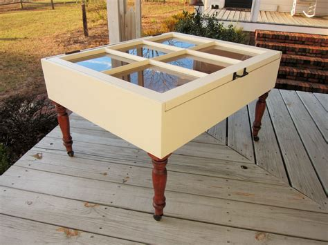 Practical Coffee Tables Practical Coffee Tables Storage For Small Living Rooms Design Build Ideas