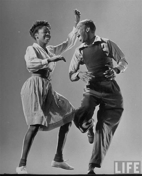 swing dance charleston 55 best lindyhop in black and white images on pinterest