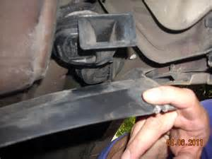 Ford external voltage regulator wiring likewise 2001 ford f 250 fuse