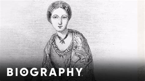history of biography and autobiography history channel florence nightingale mini biography