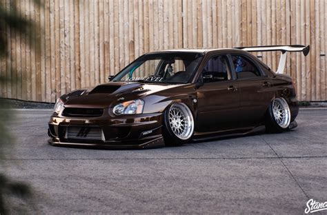 subaru forester stance nation subaru wrx sti stancenation form gt function