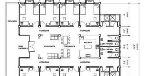 Baju Fitness Building Black E1 vignette1 wikia nocookie net talanton images e e1 20zteys jpg revision cb 20120801210248