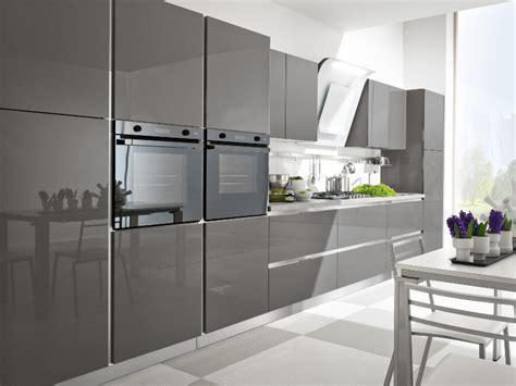 Ikea Islands Kitchen by Konyha M 225 Nia Blogger Hu