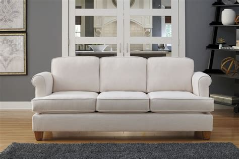 Living Room Sectionals For Small Spaces by Simplicity Sofas Furniture That Fits In Small Spaces