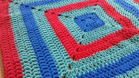 bettdecke patchwork einfache babydecke h 228 keln anleitung