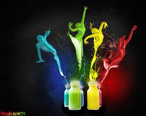 splash of color a splash of color pics colour splash by redkenichi a