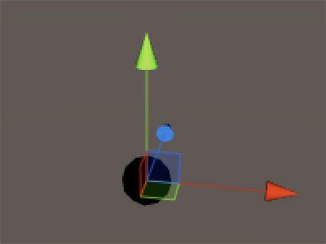 unity tutorial procedural procedural grid a unity c tutorial