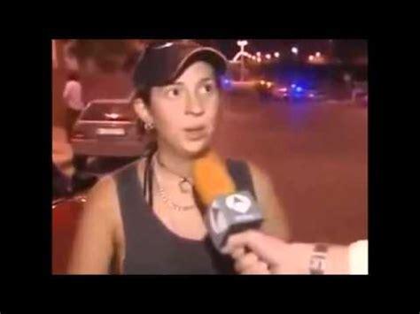 Fotos Decapitadas Sin Censura | descuidos y fails de famosas reporteras conductoras 2015