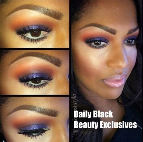 Makeover Powder Eye Shadow 17 best images about makeup on eyeliner
