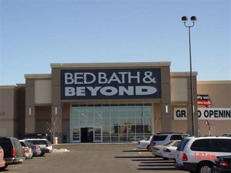 bed bath beyond inc batemen hall inc general contractors bed bath beyond