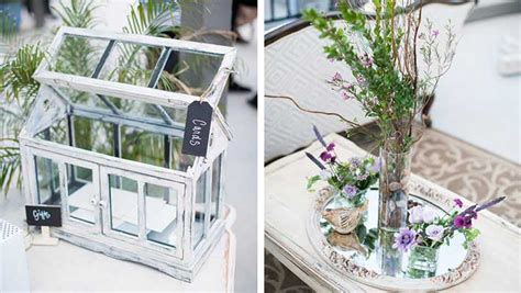 Glass Gift Card Box - 23 wedding card box ideas shutterfly
