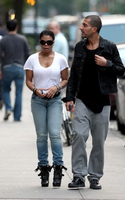 who is janet jackson dating janet jackson boyfriend husband out about janet jackson and her boyfriend wissam al