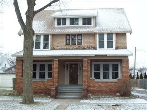 houses for sale in monroe michigan 318 smith st monroe michigan 48161 detailed property info foreclosure homes free