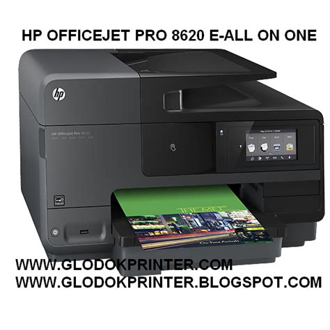Harga Printer Merk Hp image gallery harga hp printer