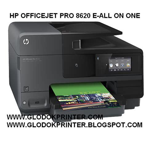 Harga Printer Merk Hp image gallery harga hp printer