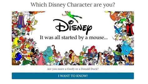how to make a character how to make a character quiz 171 interact
