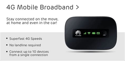 mobile broadband uk 4g mobile broadband dongles and mobile wifi