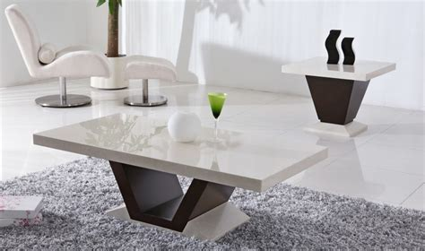 extravagant tables design   give  dimension