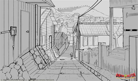 animonsta akan hadir dengan filem animasi baru animonsta akan hadir dengan filem animasi baru animonsta