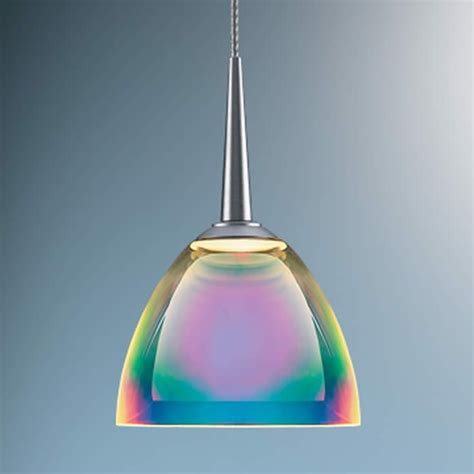 colored lights colorful pendant lights a multi colored glass light shows