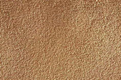 texture paints 4 answers how to give my walls a texture look quora