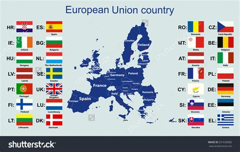 european union map illegal immigrants kicked out of european union countries kusamotu kusamotu