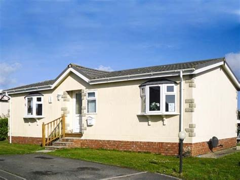 St Merryn Cottages 30 Gunver St Merryn Cornwall Self Catering