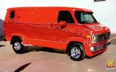 1000 images about custom chevy vans 1971 96 on