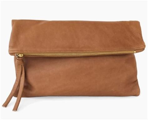 Its Not A Clutch Its A Mini Tote by 394 Best Images About It S Not A Purse Its A Satchel On