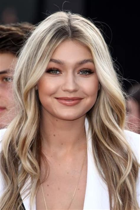 blonde styles non celebrity 25 best ideas about blonde celebrity hair on pinterest