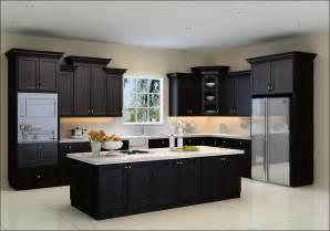 espresso color kitchen cabinets kitchen espresso color dark gray kitchen cabinets