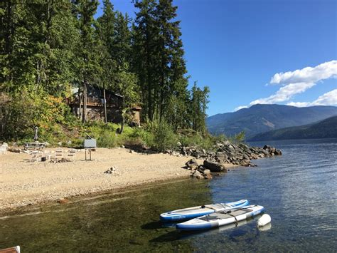 lake boats for sale bc lakefront cottage for sale in mabel lake canada