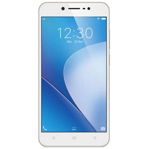 Hp Vivo Di Top Cell Mojokerto vivo y66 price in india reviews features specs buy on emi 23rd april 2018