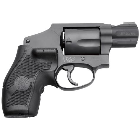 a m and p m and the 24 hour clock youtube smith wesson m p 340 ct revolver 357 magnum 163073