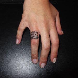 finger tattoo designs tumblr finger tattoo tumblr tattoos pinterest tattoo