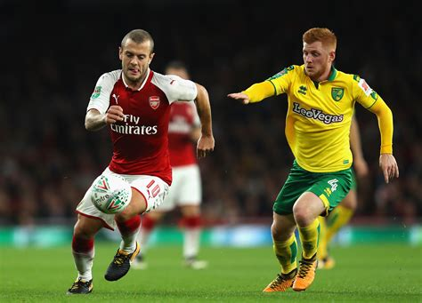 arsenal vs red star arsenal vs red star belgrade 3 key gunners to watch for