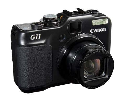 Kamera Canon G11 canon powershot g11 reviews productreview au