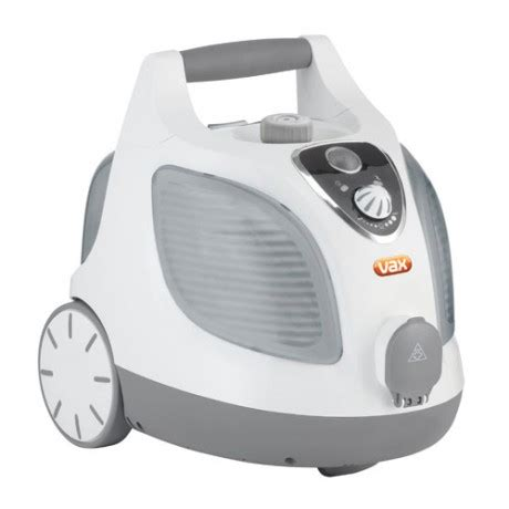 steam cleaner for floors and upholstery vax 1600 watt home pro steam cleaner hard floors