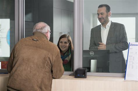 axa bank ag axa bank heck versicherungen ost belgien