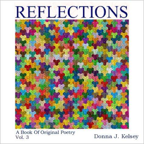 reflections volume books reflections vol 3 book 574892 bookemon