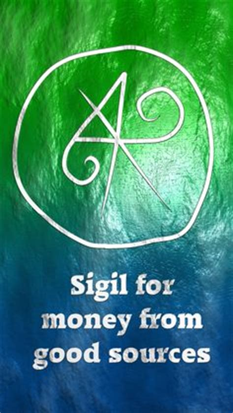 images  talismans symbols  pinterest