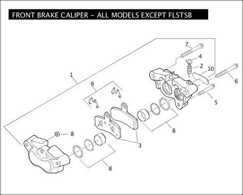 honda z50a wiring diagram honda sl350 wiring diagram