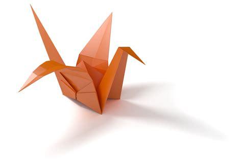 origami quail bildet fugl hjul h 229 ndverket kunst illustrasjon kran