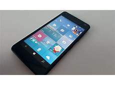 Future Windows 8 Phones 2014