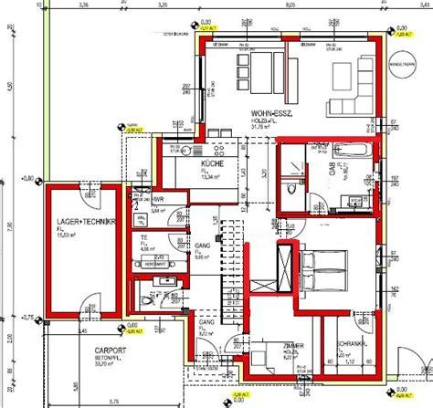 küche esszimmer grundrisse k 252 che moderne k 252 che grundriss moderne k 252 che in moderne
