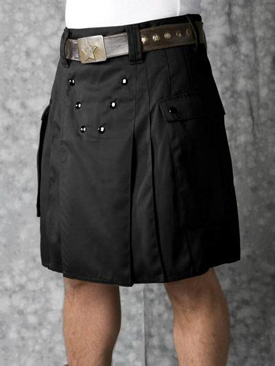 Utilikilt Lets Wear Skirts by 17 Best Ideas About Wearing Skirts On Mens