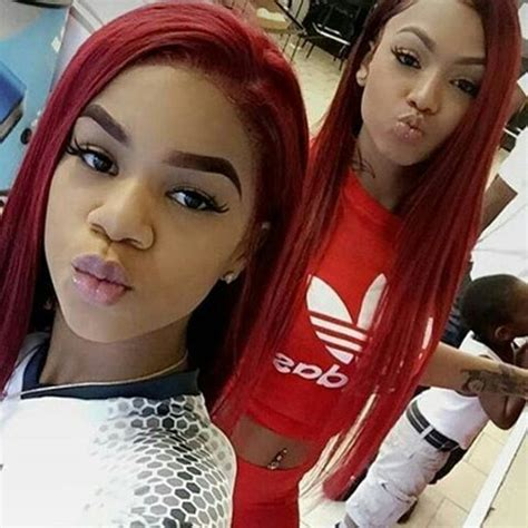 179 best molly brazy images on pinterest molly brazy